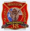 Houston-Station-38-TXFr.jpg