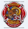 Houston-Station-39-TXFr.jpg