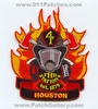 Houston-Station-4-TXFr.jpg