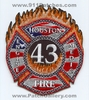 Houston-Station-43-TXFr.jpg