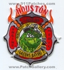 Houston-Station-44-TXFr.jpg