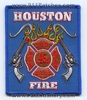 Houston-Station-45-TXFr.jpg