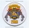 Houston-Station-45-v2-TXFr.jpg