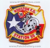 Houston-Station-50-TXFr.jpg