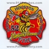 Houston-Station-52-TXFr.jpg