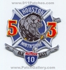 Houston-Station-53-TXFr.jpg