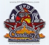 Houston-Station-57-TXFr.jpg