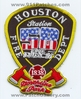 Houston-Station-58-TXFr.jpg