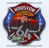 Houston-Station-64-TXFr.jpg