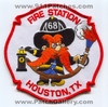 Houston-Station-68-TXFr.jpg