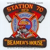 Houston-Station-70-TXFr.jpg