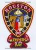 Houston-Station-71-TXFr.jpg