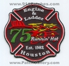Houston-Station-75-TXFr.jpg