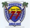 Houston-Station-77-TXFr.jpg