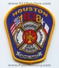 Houston-Station-83-TXFr.jpg