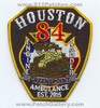 Houston-Station-84-TXFr.jpg