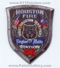 Houston-Station-86-TXFr.jpg