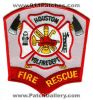 Houston-Volunteer-Fire-Department-Dept-Rescue-Patch-Unknown-State-Patches-UNKFr.jpg
