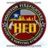 Houston_FFs_Safety_Survival_Symposium_TXF.jpg
