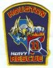 Houston_Heavy_Rescue_11_TXF.jpg