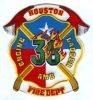 Houston_Station_38_TXF.jpg