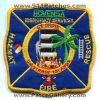 Hovensa-Oil-Refinery-Fire-Rescue-Emergency-Services-HazMat-Haz-Mat-Department-Dept-Saint-St-Croix-Patch-US-Virgini-Islands-Patches-VIRFr.jpg