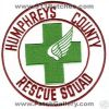 Humphreys-County-Rescue-Squad-Patch-Tennessee-Patches-TNFr.JPG