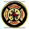 Hutchinson-Fire-Department-Dept-Patch-Kansas-Patches-KSFr.jpg