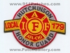 Hutchinson-Honor-Guard-KSFr.jpg