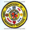 Indian-River-County-Department-of-Emergency-Services-Fire-Rescue-EMS-ALS-Patch-Florida-Patches-FLFr.jpg