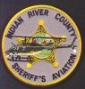 Indian_River_Co_Aviation_FL.JPG