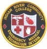 Indian_River_Comm_College_EMT_Intern_FLE.jpg