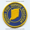 Indiana-Fire-Service-Education-INFr.jpg