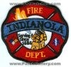 Indianola_Fire_Dept_Patch_Iowa_Patches_IAFr.jpg