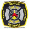 Institute-Volunteer-Fire-Rescue-Station-24-Patch-West-Virginia-Patches-WVFr.jpg