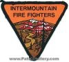 Intermountain_FF_UTF.jpg
