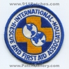 Intl-Rescue-First-Aid-NJRr.jpg