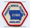 Iowa-EMT-Ambulance-IAEr.jpg