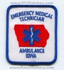 Iowa-EMT-Ambulance-v2-IAEr.jpg