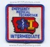 Iowa-EMT-Intermediate-IAEr.jpg