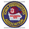 Iowa-FireFighters-Association-Patch-Iowa-Patches-IAFr.jpg