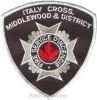 Italy_Cross_Middlewood___District_CANF_NS.jpg