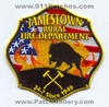 Jamestown-NDFr.jpg