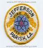 Jefferson-Parish-v3-LAFr.jpg