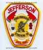 Jefferson-Station-19-OHFr.jpg