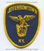 Jeffersontown-v2-KYFr.jpg