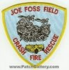 Joe_Foss_Field_1_SD.jpg