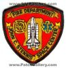 John-C-Stennis-Space-Center-Fire-Department-Dept-NASA-Patch-Mississippi-Patches-MSFr.jpg
