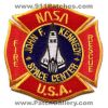 John-F-Kennedy-Space-Center-NASA-Fire-Rescue-Department-Dept-Patch-Florida-Patches-FLFr.jpg