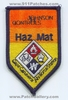 Johnson-Controls-Haz-Mat-FLFr.jpg
